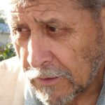 Henry Garcia-Alvarez